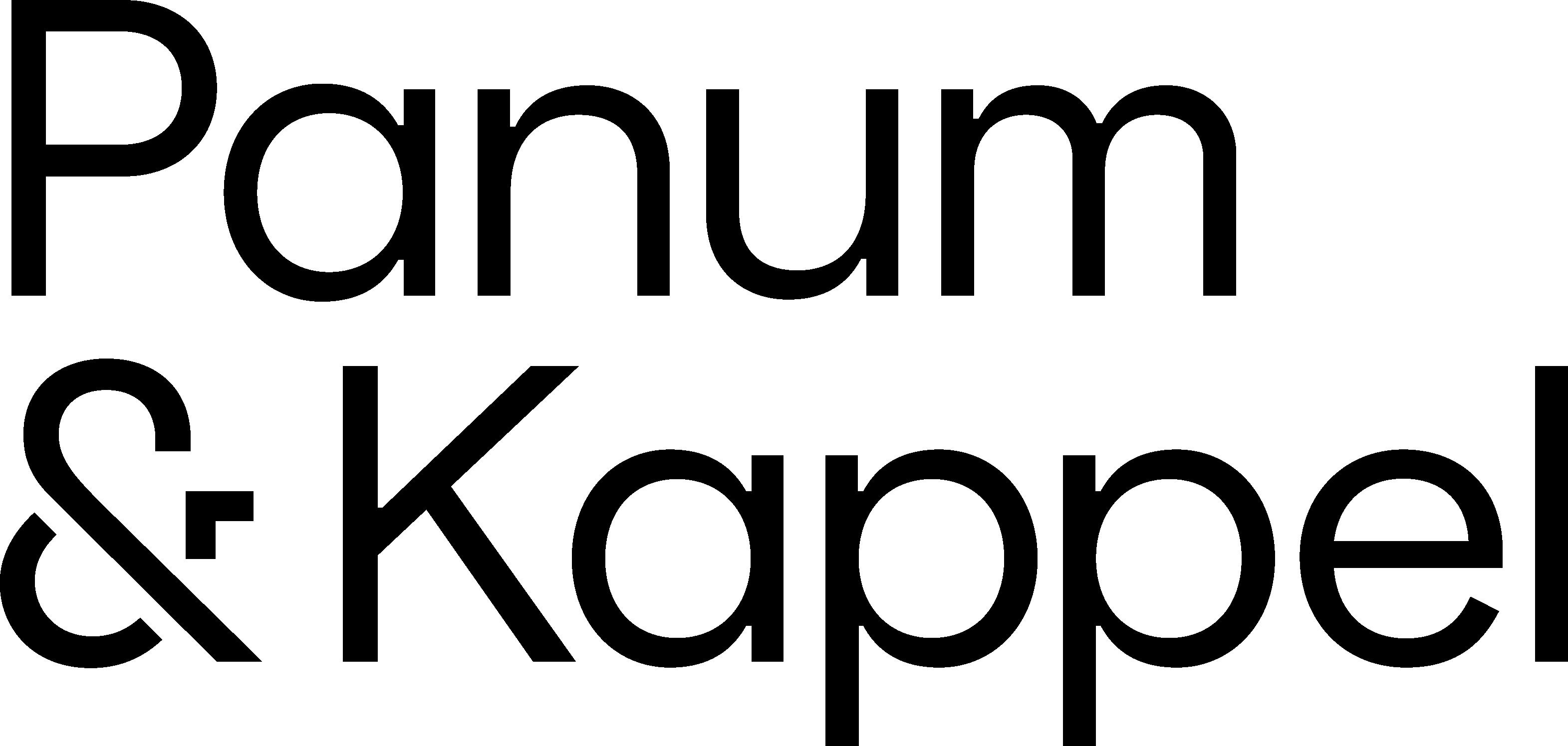 Panum & Kappel